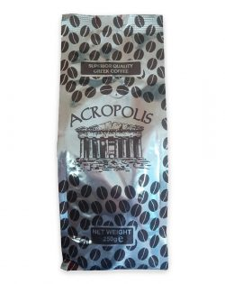 GREEK COFFEE BAG