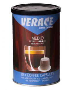Mostra Di Cafe - Coffee Beans, Nespresso Compatible Coffee Capsules, Ground Coffee - www.mostradicafe.co.za - TESTIMONIALS