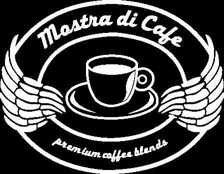 Mostra Di Cafe