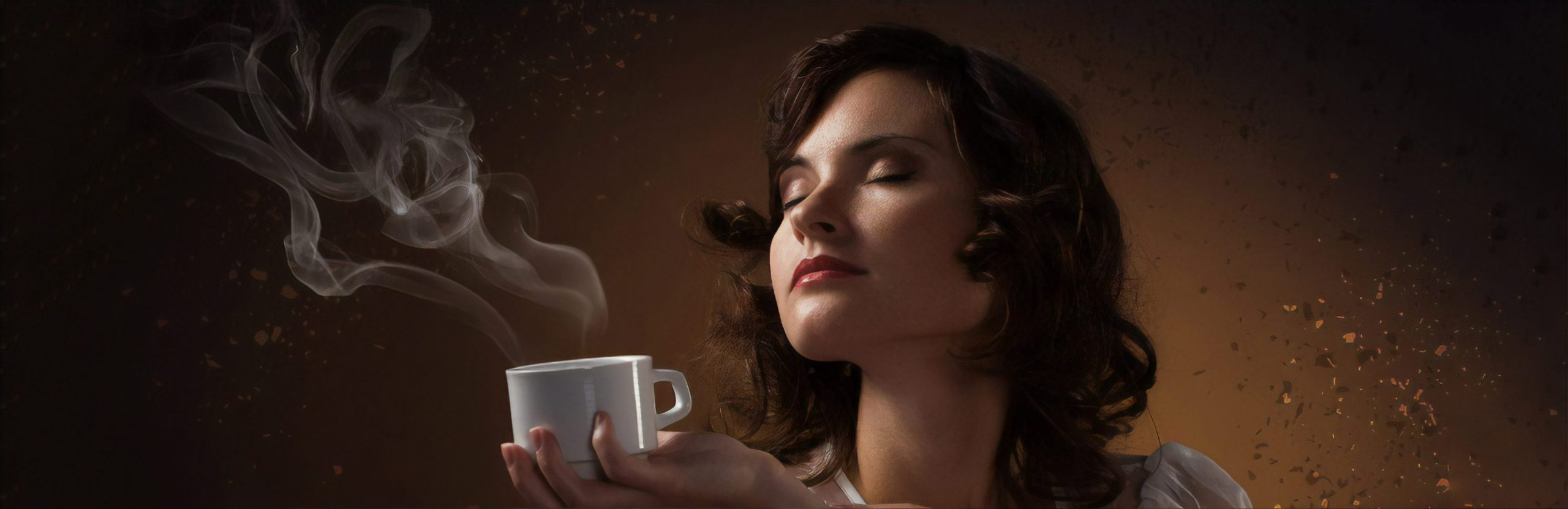 header-coffee